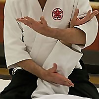 Aikido of Salt Lake