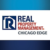 Real Property Management Chicago Edge