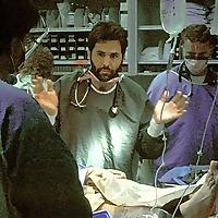 Dr. Smith's ECG Blog