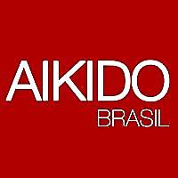 Aikido Brasil | Youtube
