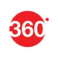 Gadgets360   Mobile