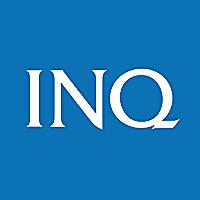 Inquirer - Philippine Army