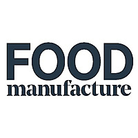 Food Manufacture | Meat, poultry & seafood