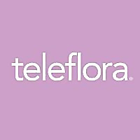 Teleflora Blog | Blog about all things related to flowers