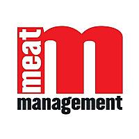 Meat Management magazine