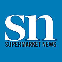 Supermarket News | Meat