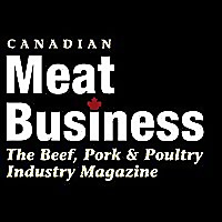 Meat Business