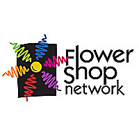 Flower Shop Network - Bloomin' Blog