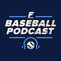 FantasyPros Baseball Podcast