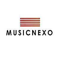 MusicNexo