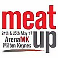 Meatup