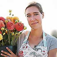 Floret Flowers Blog