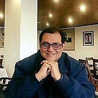 Ashish Sehgal Coaching » NLP