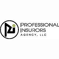 professional Insurors Blog