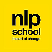 NLP School Blog