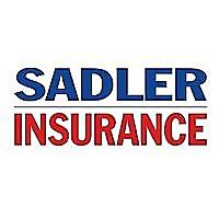 Sadler Sports   Risk Management