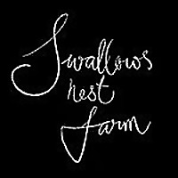 Swallows Nest Farm