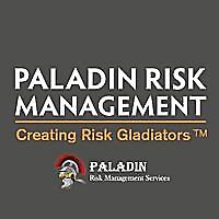Paladin Risk Management