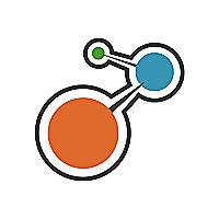 Riskonnect   Risk management thought leadership blog