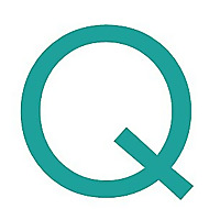 Quwa - Defence News & Analysis Group