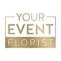 Your Event Florist Blog