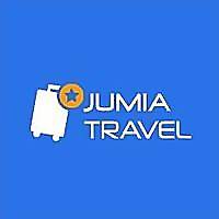 Jumia Travel Blog   Country guide and travel tips
