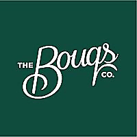 The Bouqs Co. Blog | Online Flower Delivery