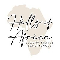 Live the Magic of Africa | Hills of Africa