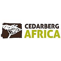 Cedarberg-Travel.com African Travel Tips