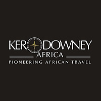 Ker & Downey Africa   Insider Blog   Pioneering African Travel