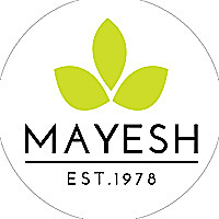 Mayesh Wholesale Florist |Youtube