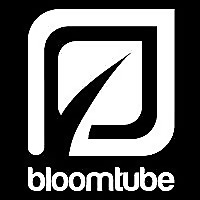 Bloomtube | Youtube