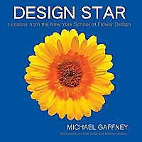 Michael Gaffney | Youtube