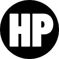 Houston Press | Alternative News Source in Houston TX