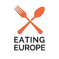 Eating Europe Food Tours | Rome Food & Drink