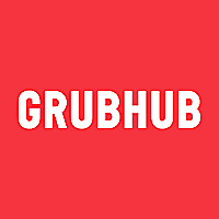 Grubhub | Grow Your Restaurant Business