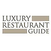Luxury Restaurant Guide | The World of Fine Dining