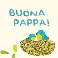 Buona Pappa | Homemade Italian Babyfood Recipes