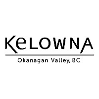 Kelowna, BC | Hotels, Things To Do, Restaurants