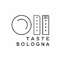 Taste Bologna