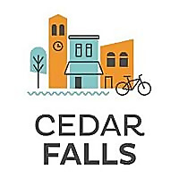 Cedar Falls Tourism & Visitors Bureau