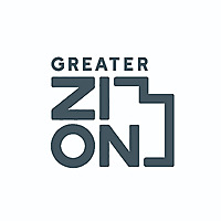 Greater Zion | Plan Your Trip to Southern Utah