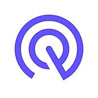 App Radar | On the Radar: App Marketing Blog