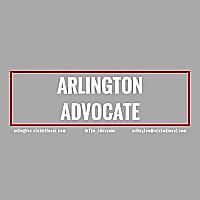 The Arlington Advocate