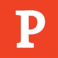 Portland Monthly   Best Restaurants   Portland Restaurants & Bars   Oregon Wine & Beer