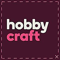 Hobbycraft Blog » Card Making