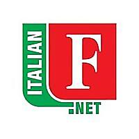 ItalianFOOD.net