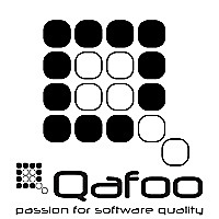Qafoo - PHP Hypertext Processor