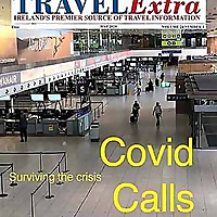 Travel Extra | Ireland's premier source of travel information