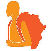 Backpacking Africa for Beginners | Backpacking Africa Blog